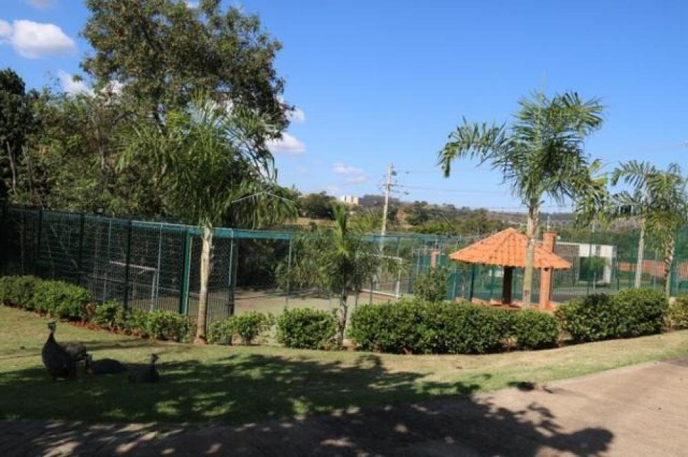 Comprar Terreno / Condomínio em Bonfim Paulista apenas R$ 150.000,00 - Foto 5