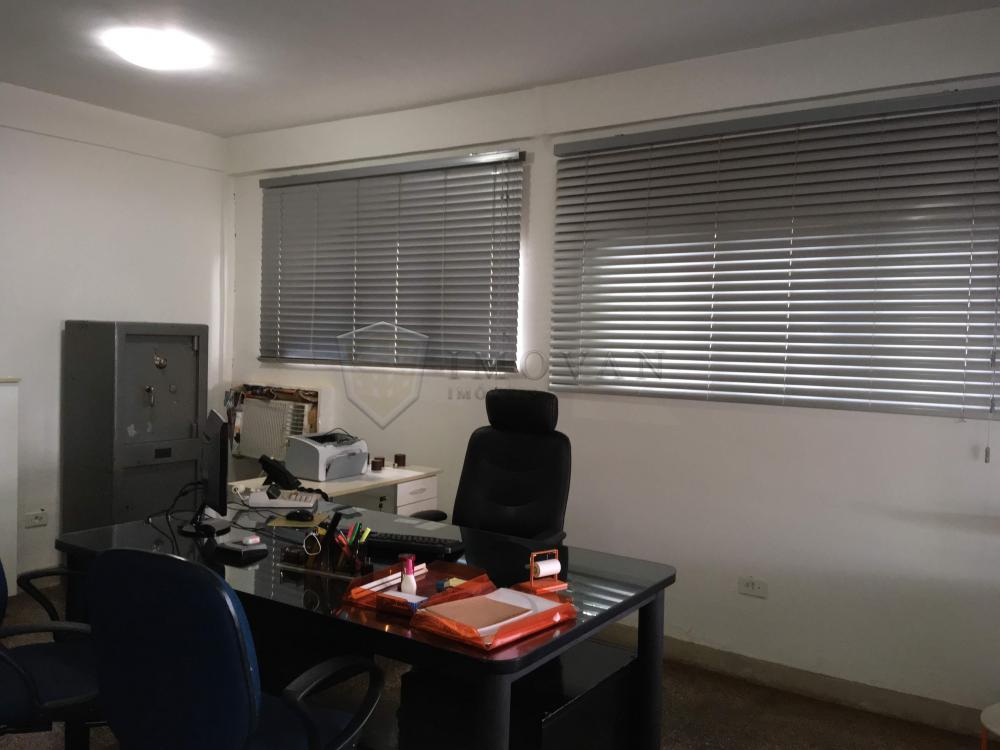 Alugar Comercial / Galpão em Ribeirão Preto apenas R$ 39.500,00 - Foto 1