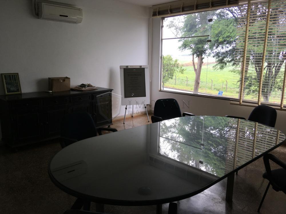 Alugar Comercial / Galpão em Ribeirão Preto apenas R$ 39.500,00 - Foto 6