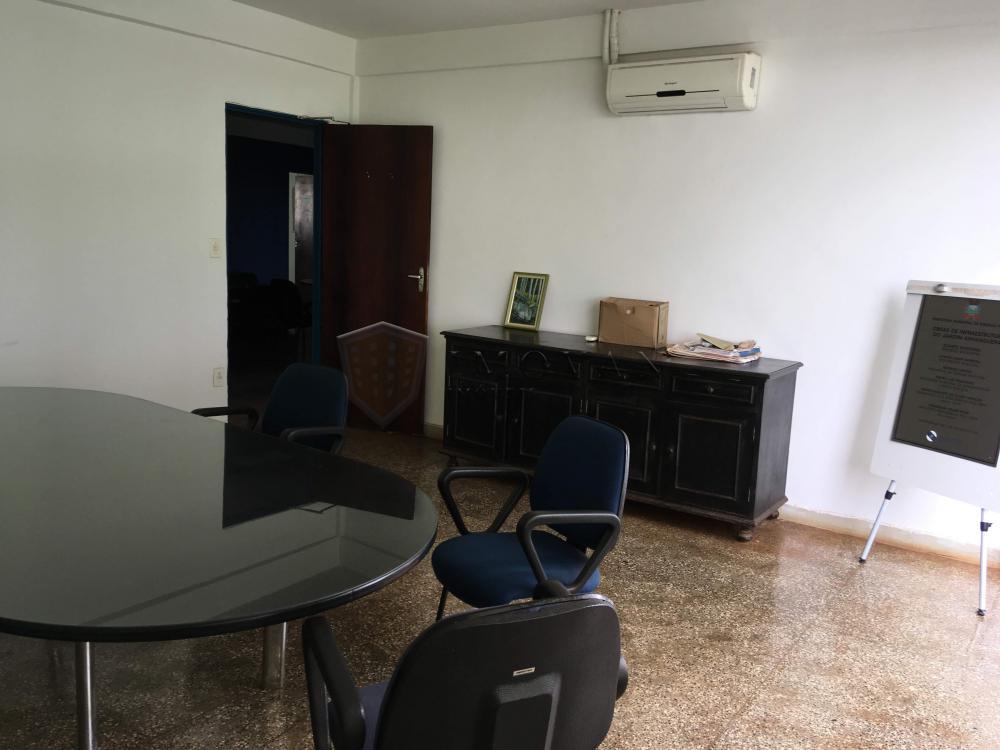 Alugar Comercial / Galpão em Ribeirão Preto apenas R$ 39.500,00 - Foto 7