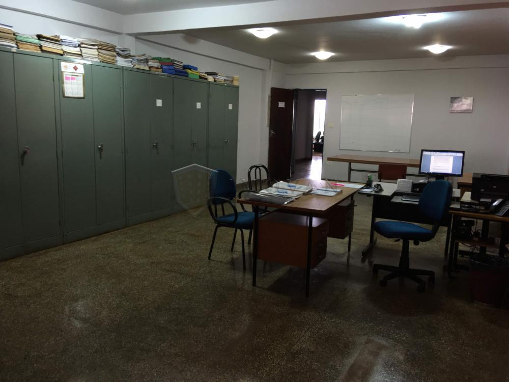 Alugar Comercial / Galpão em Ribeirão Preto R$ 39.500,00 - Foto 9