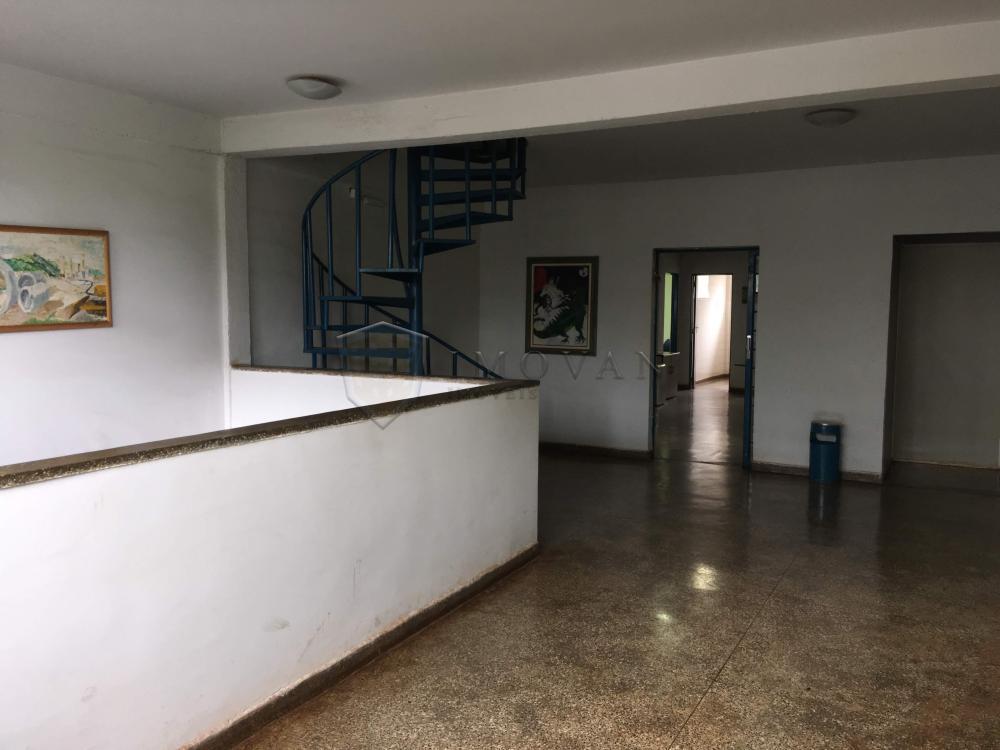 Alugar Comercial / Galpão em Ribeirão Preto R$ 39.500,00 - Foto 13