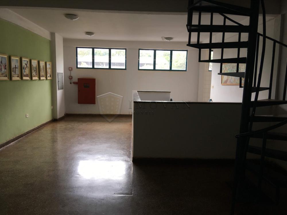 Alugar Comercial / Galpão em Ribeirão Preto apenas R$ 39.500,00 - Foto 20