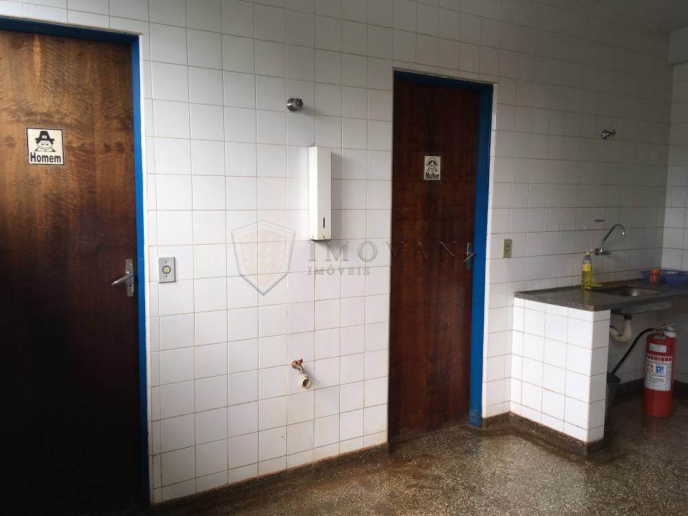 Alugar Comercial / Galpão em Ribeirão Preto apenas R$ 39.500,00 - Foto 21