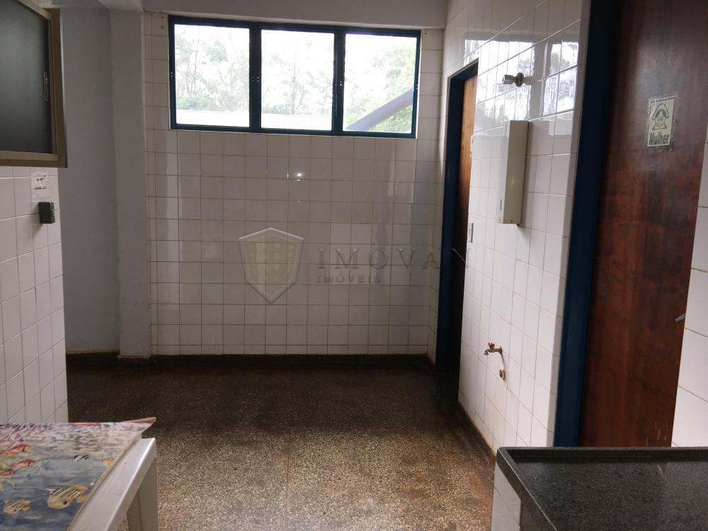 Alugar Comercial / Galpão em Ribeirão Preto apenas R$ 39.500,00 - Foto 22
