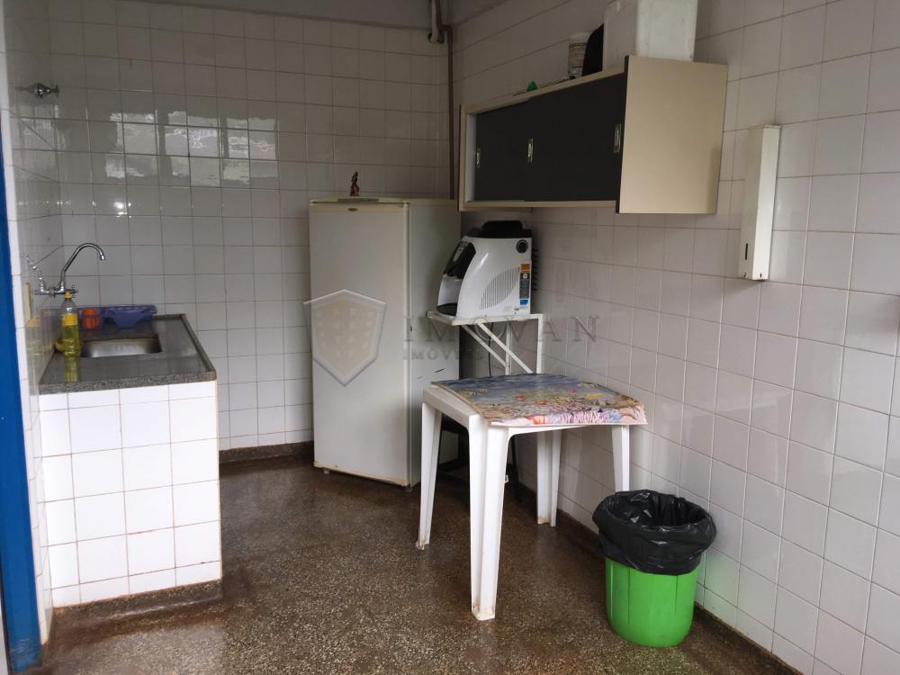 Alugar Comercial / Galpão em Ribeirão Preto apenas R$ 39.500,00 - Foto 23