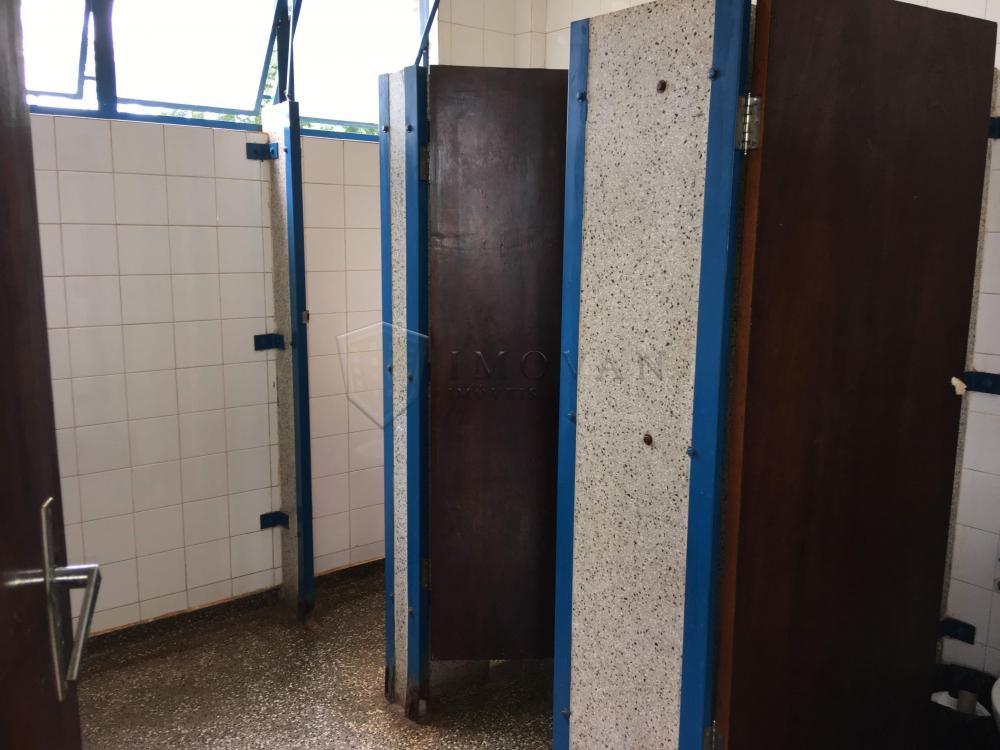 Alugar Comercial / Galpão em Ribeirão Preto apenas R$ 39.500,00 - Foto 24