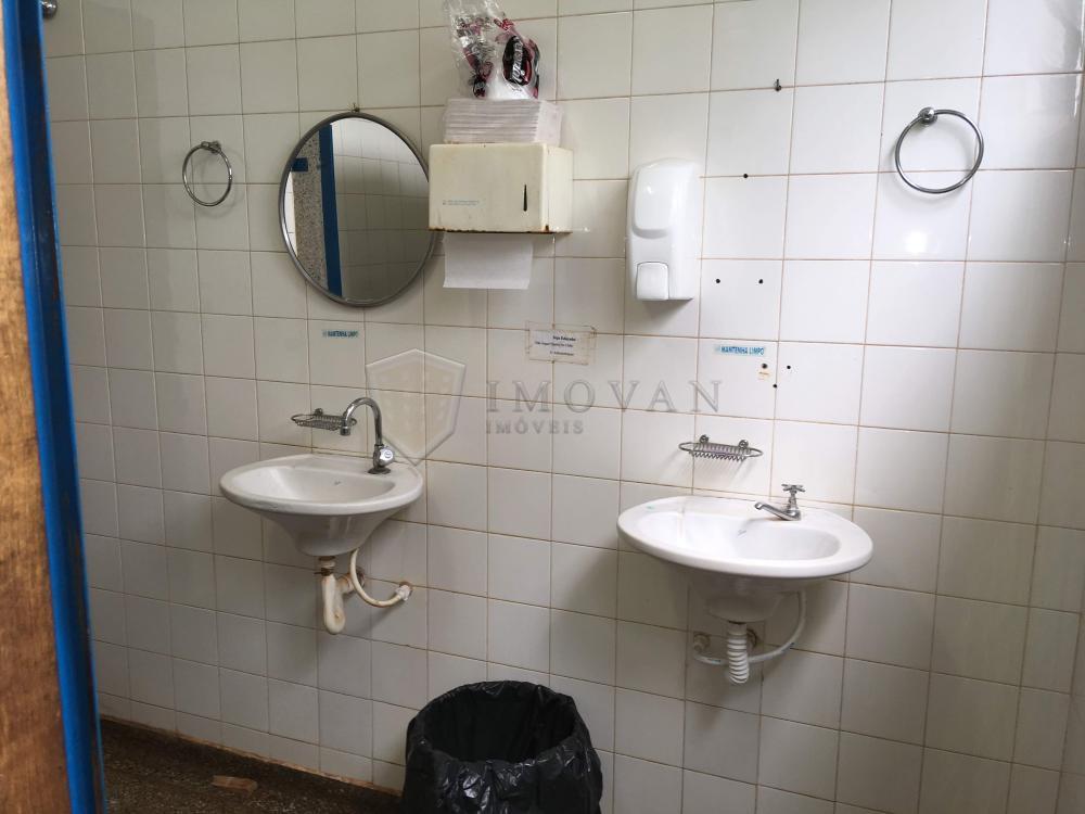 Alugar Comercial / Galpão em Ribeirão Preto R$ 39.500,00 - Foto 26