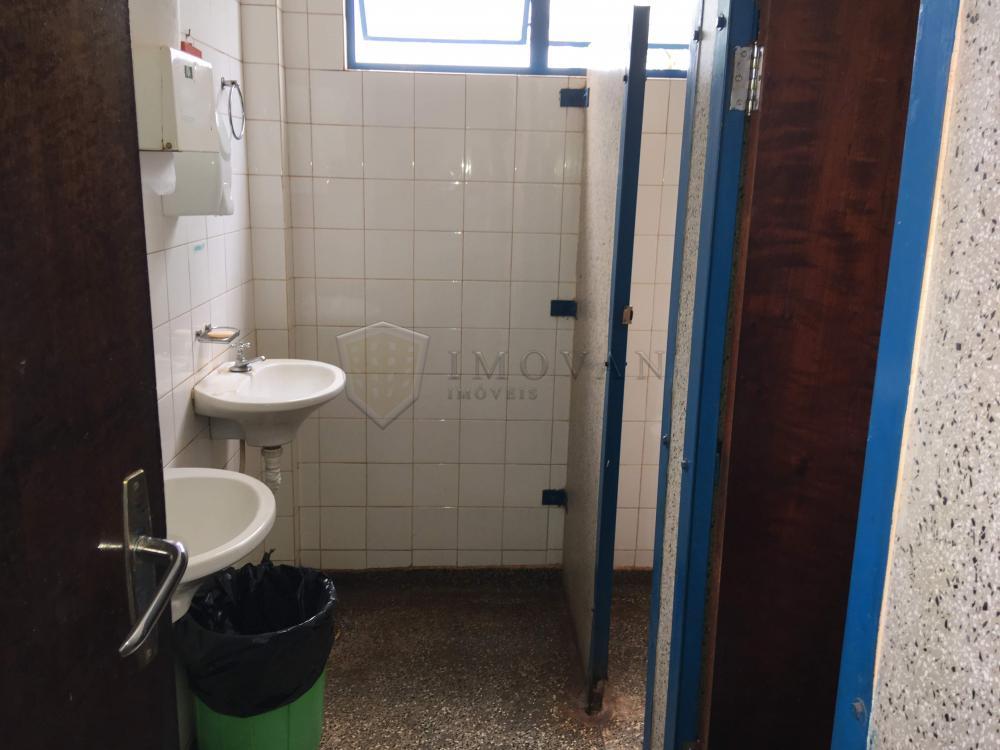Alugar Comercial / Galpão em Ribeirão Preto apenas R$ 39.500,00 - Foto 28
