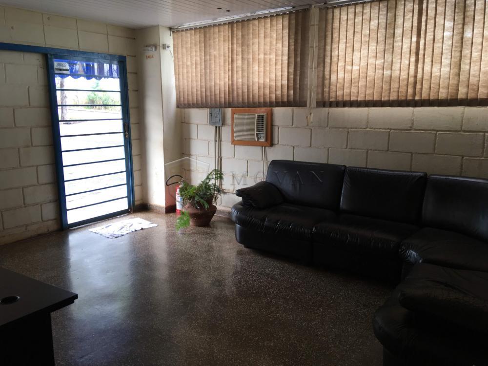 Alugar Comercial / Galpão em Ribeirão Preto apenas R$ 39.500,00 - Foto 31