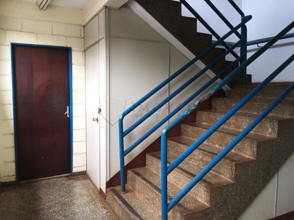 Alugar Comercial / Galpão em Ribeirão Preto apenas R$ 39.500,00 - Foto 33