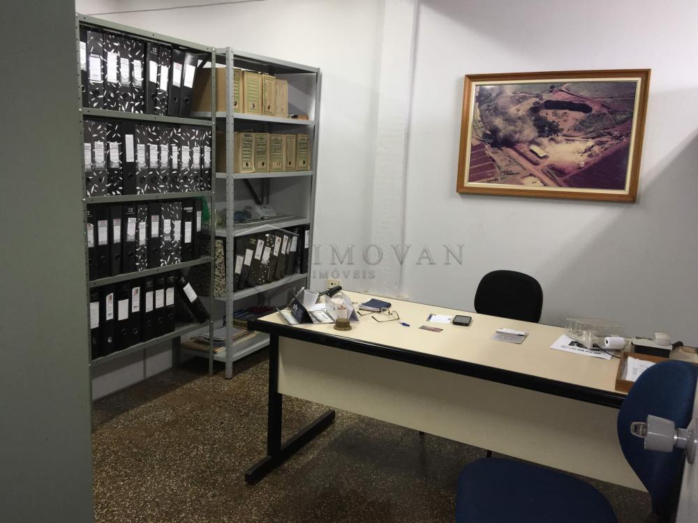 Alugar Comercial / Galpão em Ribeirão Preto apenas R$ 39.500,00 - Foto 38