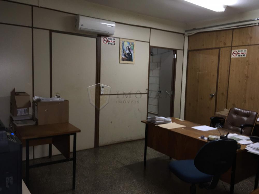Alugar Comercial / Galpão em Ribeirão Preto apenas R$ 39.500,00 - Foto 40