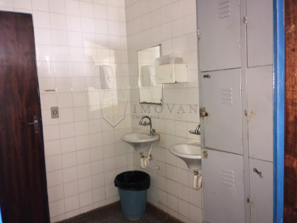 Alugar Comercial / Galpão em Ribeirão Preto apenas R$ 39.500,00 - Foto 48