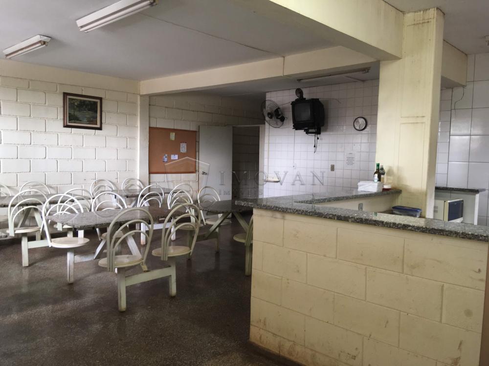 Alugar Comercial / Galpão em Ribeirão Preto R$ 39.500,00 - Foto 50