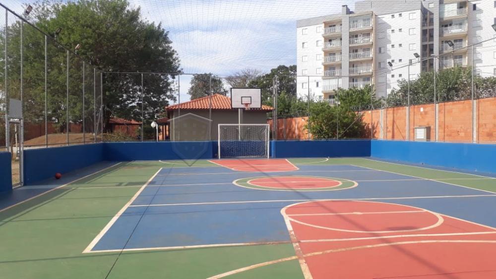 Comprar Casa / Condomínio em Ribeirão Preto apenas R$ 590.000,00 - Foto 37