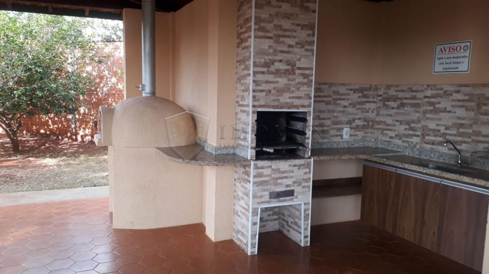 Comprar Casa / Condomínio em Ribeirão Preto apenas R$ 590.000,00 - Foto 41