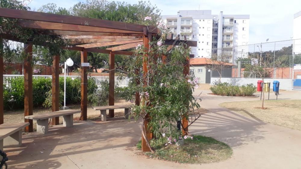 Comprar Casa / Condomínio em Ribeirão Preto apenas R$ 590.000,00 - Foto 47