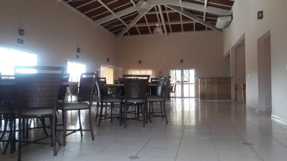 Comprar Casa / Condomínio em Ribeirão Preto apenas R$ 590.000,00 - Foto 33