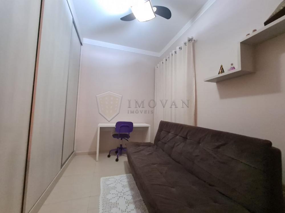 Comprar Casa / Condomínio em Ribeirão Preto apenas R$ 590.000,00 - Foto 17