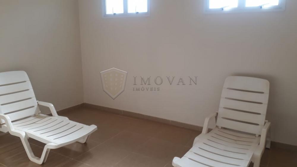 Comprar Casa / Condomínio em Ribeirão Preto apenas R$ 590.000,00 - Foto 48