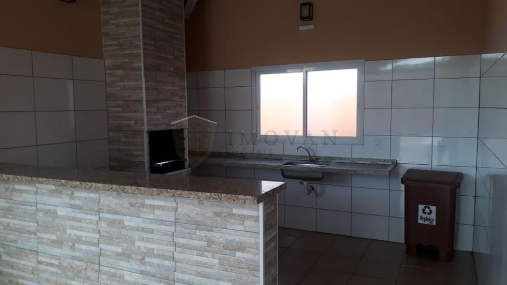 Comprar Casa / Condomínio em Ribeirão Preto apenas R$ 590.000,00 - Foto 34