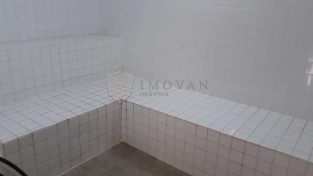 Comprar Casa / Condomínio em Ribeirão Preto apenas R$ 590.000,00 - Foto 49