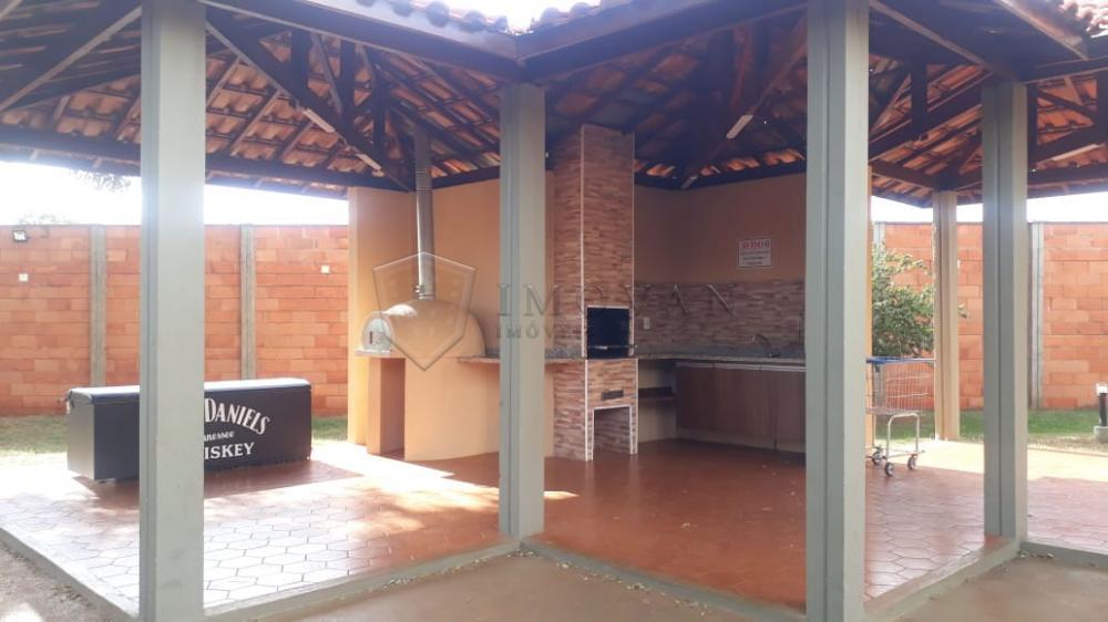 Comprar Casa / Condomínio em Ribeirão Preto apenas R$ 590.000,00 - Foto 42