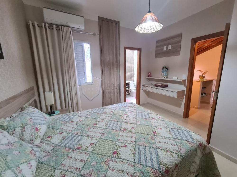 Comprar Casa / Condomínio em Ribeirão Preto apenas R$ 590.000,00 - Foto 23