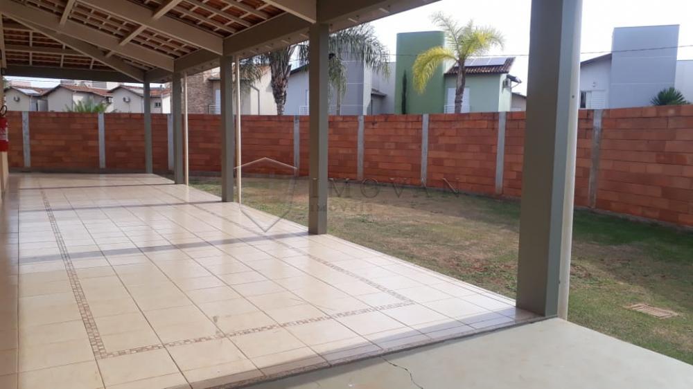Comprar Casa / Condomínio em Ribeirão Preto apenas R$ 590.000,00 - Foto 35
