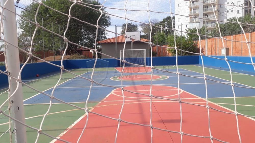 Comprar Casa / Condomínio em Ribeirão Preto apenas R$ 590.000,00 - Foto 38