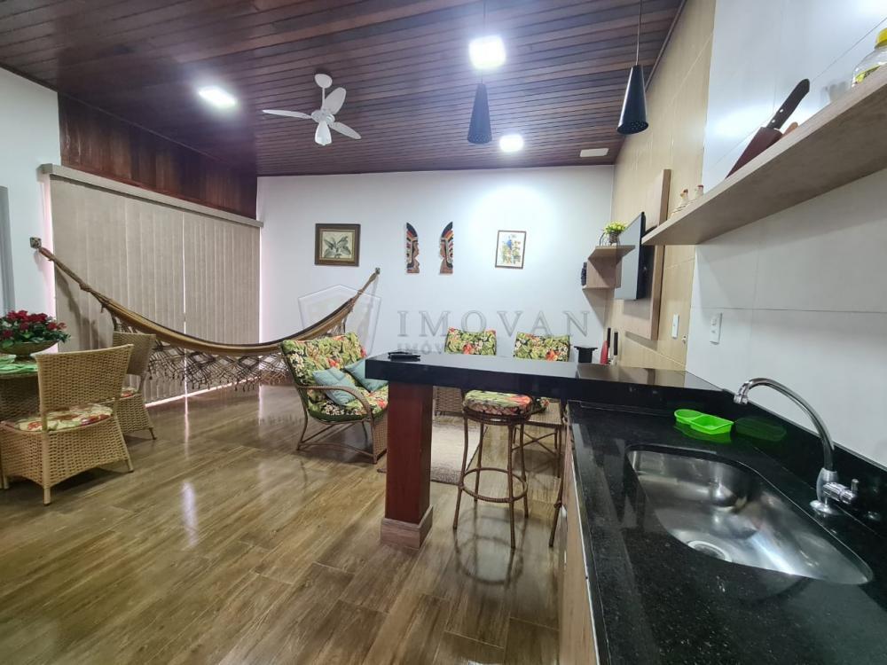 Comprar Casa / Condomínio em Ribeirão Preto apenas R$ 590.000,00 - Foto 12