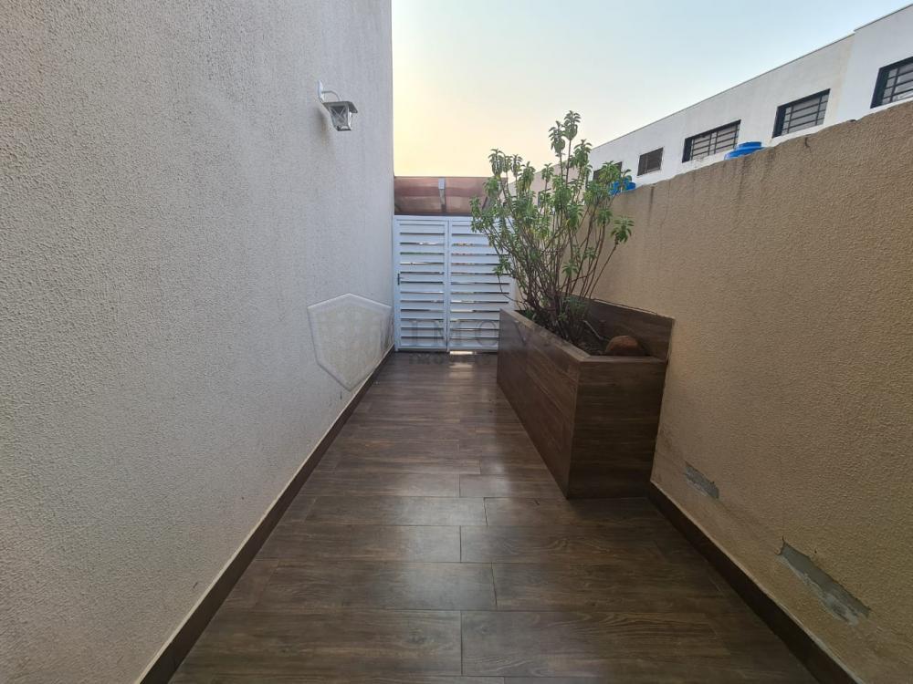 Comprar Casa / Condomínio em Ribeirão Preto apenas R$ 590.000,00 - Foto 14