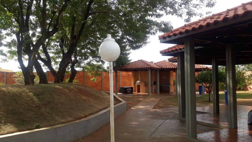 Comprar Casa / Condomínio em Ribeirão Preto apenas R$ 590.000,00 - Foto 44