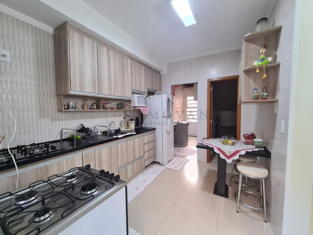 Comprar Casa / Condomínio em Ribeirão Preto apenas R$ 590.000,00 - Foto 9