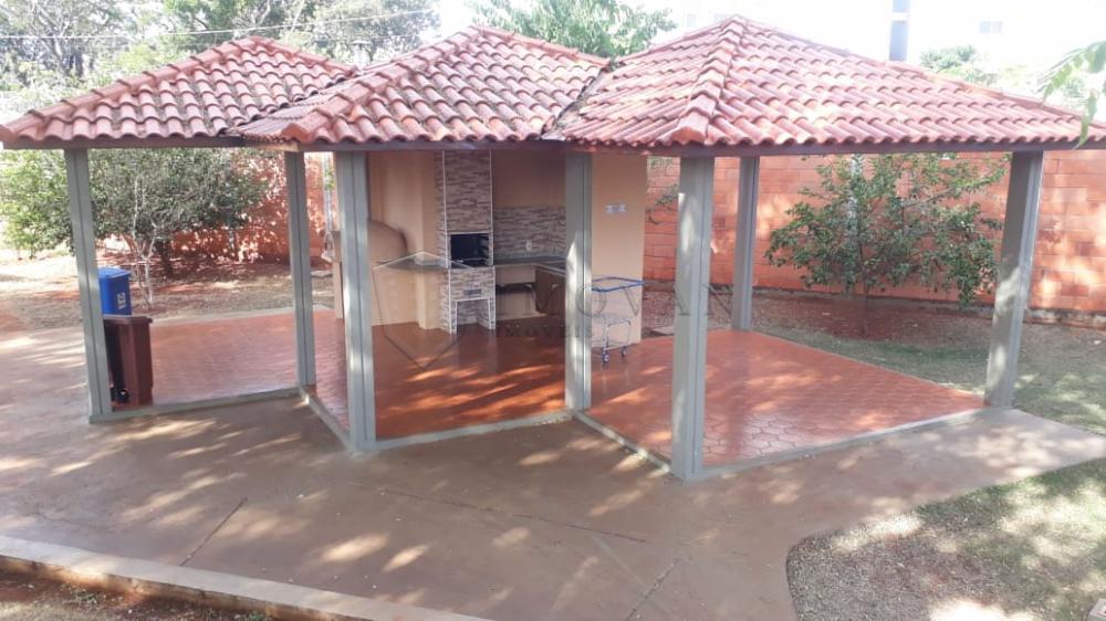 Comprar Casa / Condomínio em Ribeirão Preto apenas R$ 590.000,00 - Foto 45