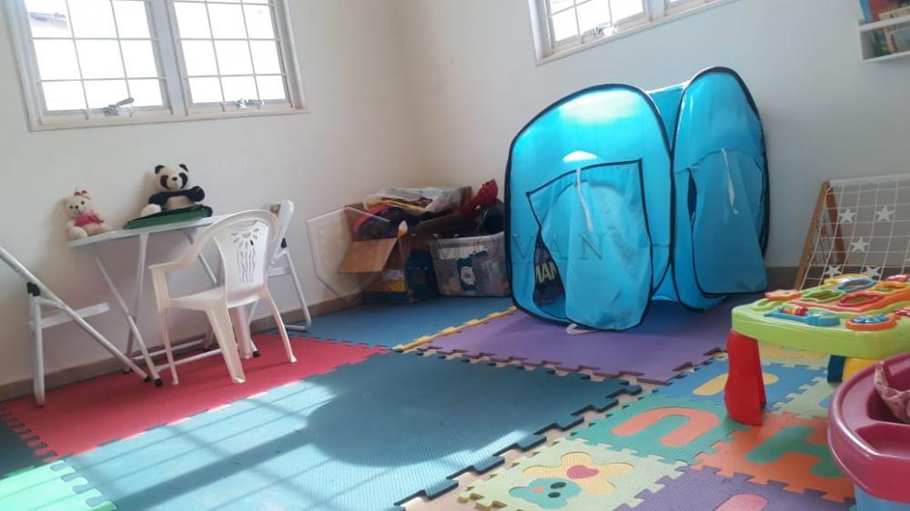 Comprar Casa / Condomínio em Ribeirão Preto apenas R$ 590.000,00 - Foto 30