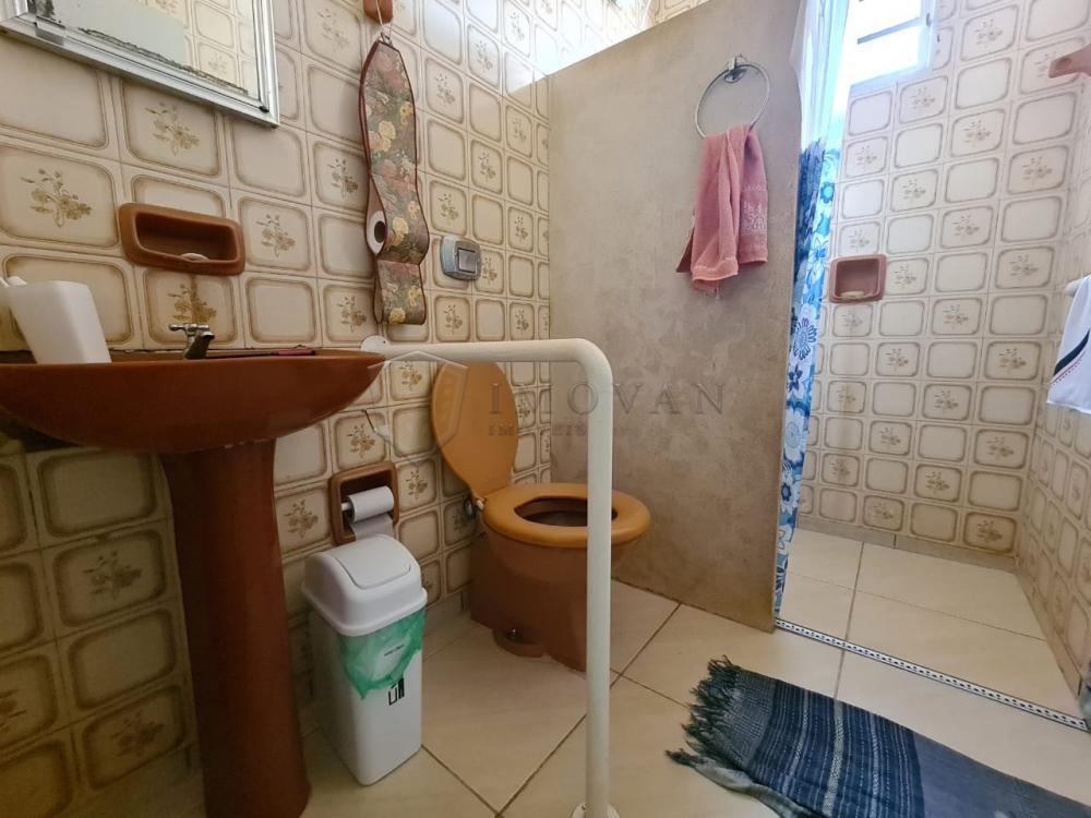 Comprar Casa / Sobrado em Ribeirão Preto apenas R$ 400.000,00 - Foto 11