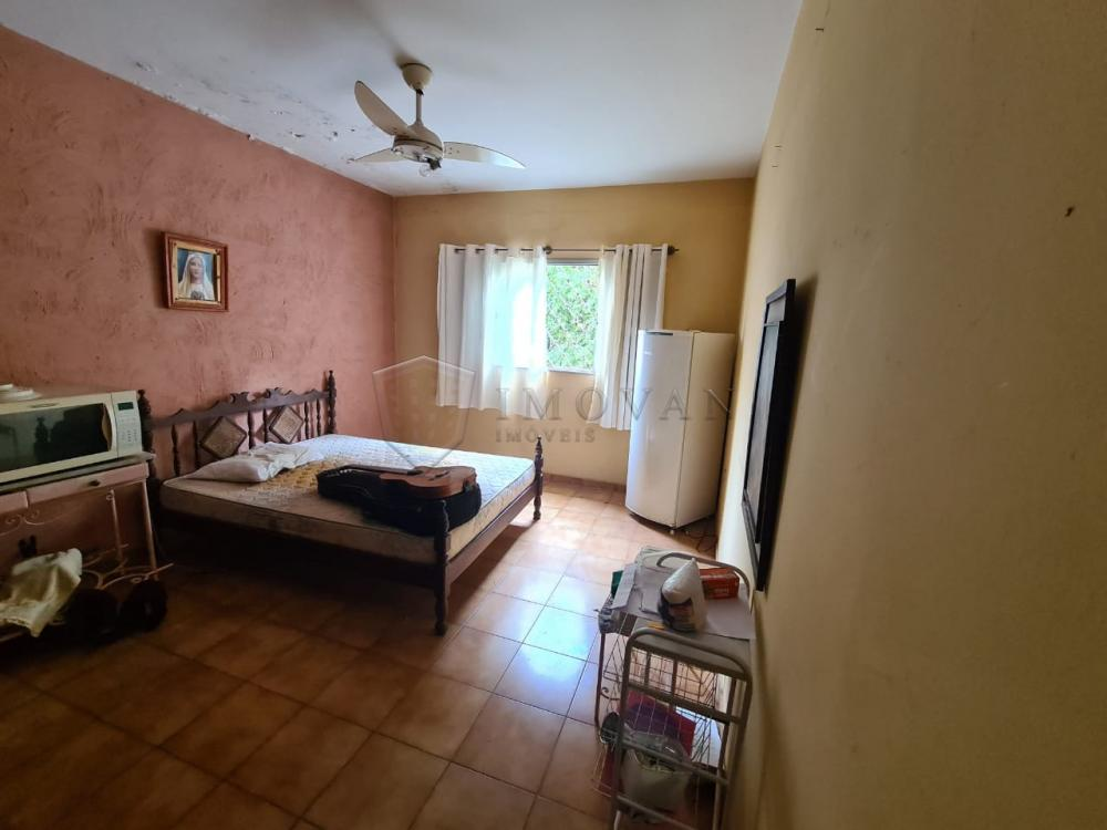 Comprar Casa / Sobrado em Ribeirão Preto apenas R$ 400.000,00 - Foto 13