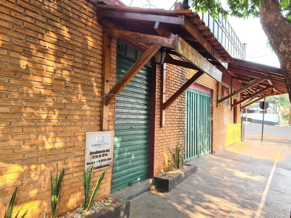 Comprar Casa / Sobrado em Ribeirão Preto apenas R$ 400.000,00 - Foto 2