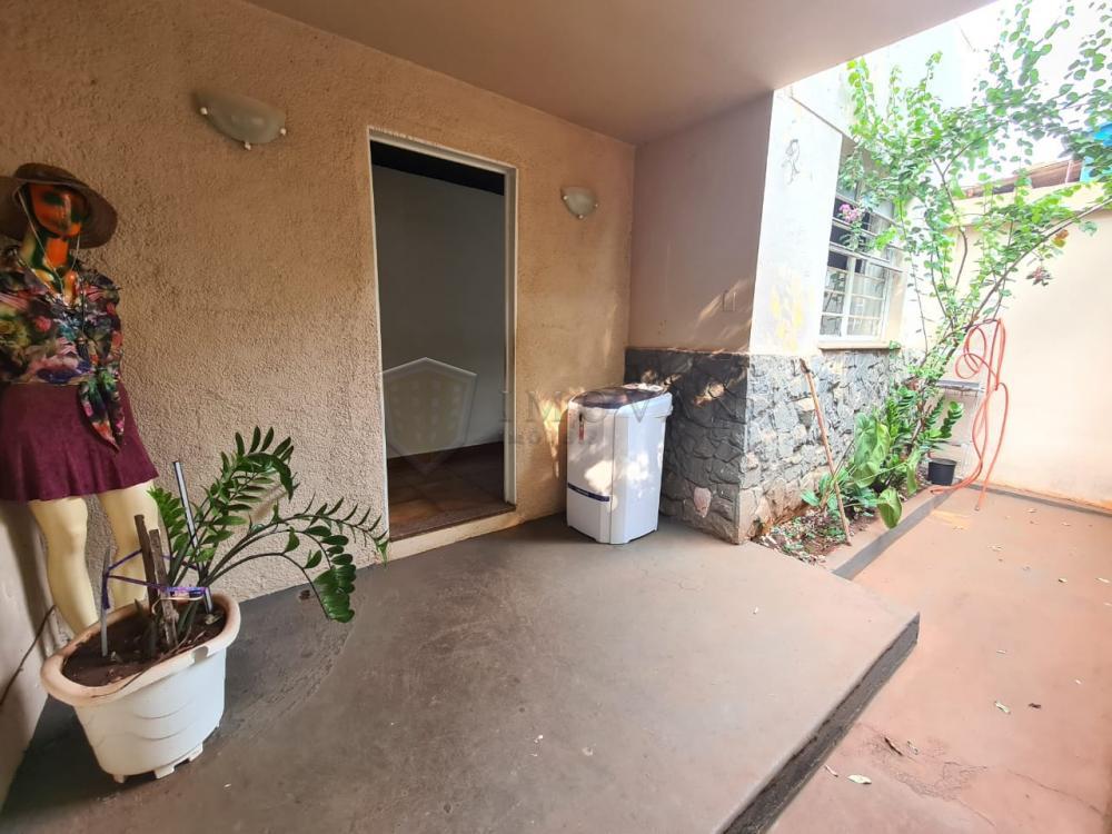 Comprar Casa / Sobrado em Ribeirão Preto apenas R$ 400.000,00 - Foto 4