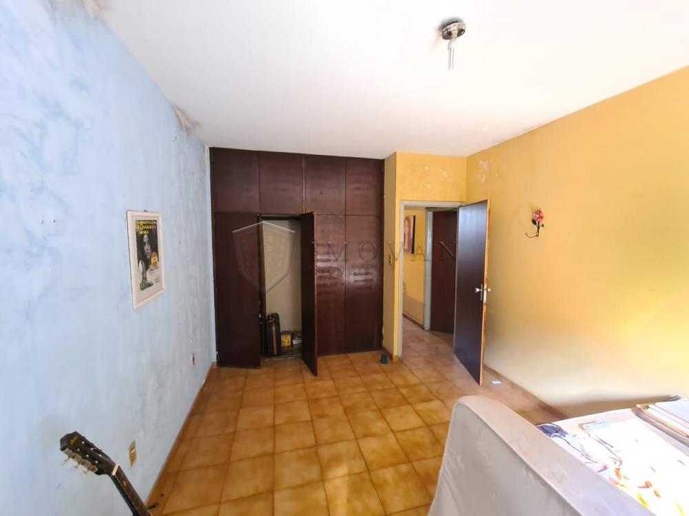 Comprar Casa / Sobrado em Ribeirão Preto apenas R$ 400.000,00 - Foto 14