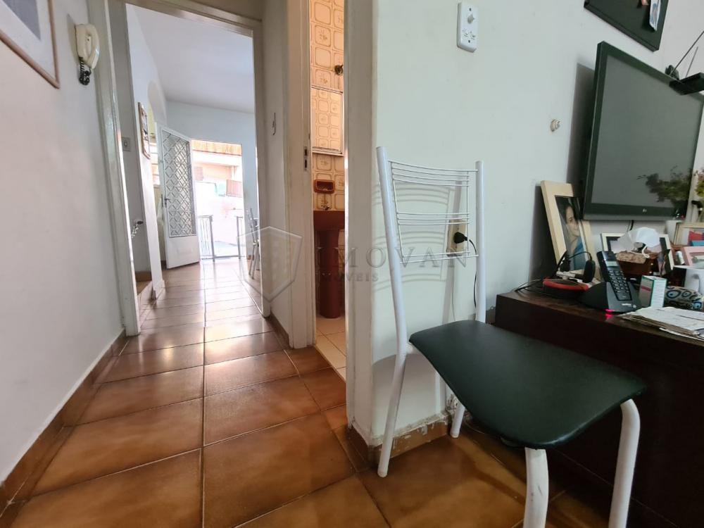 Comprar Casa / Sobrado em Ribeirão Preto apenas R$ 400.000,00 - Foto 6