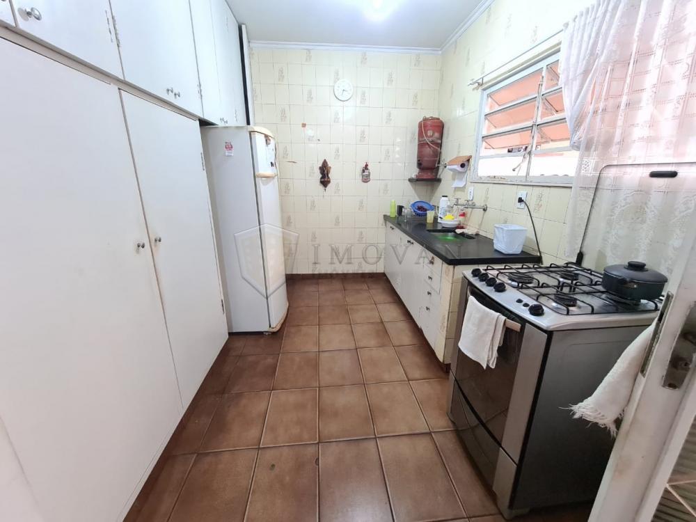 Comprar Casa / Sobrado em Ribeirão Preto apenas R$ 400.000,00 - Foto 7