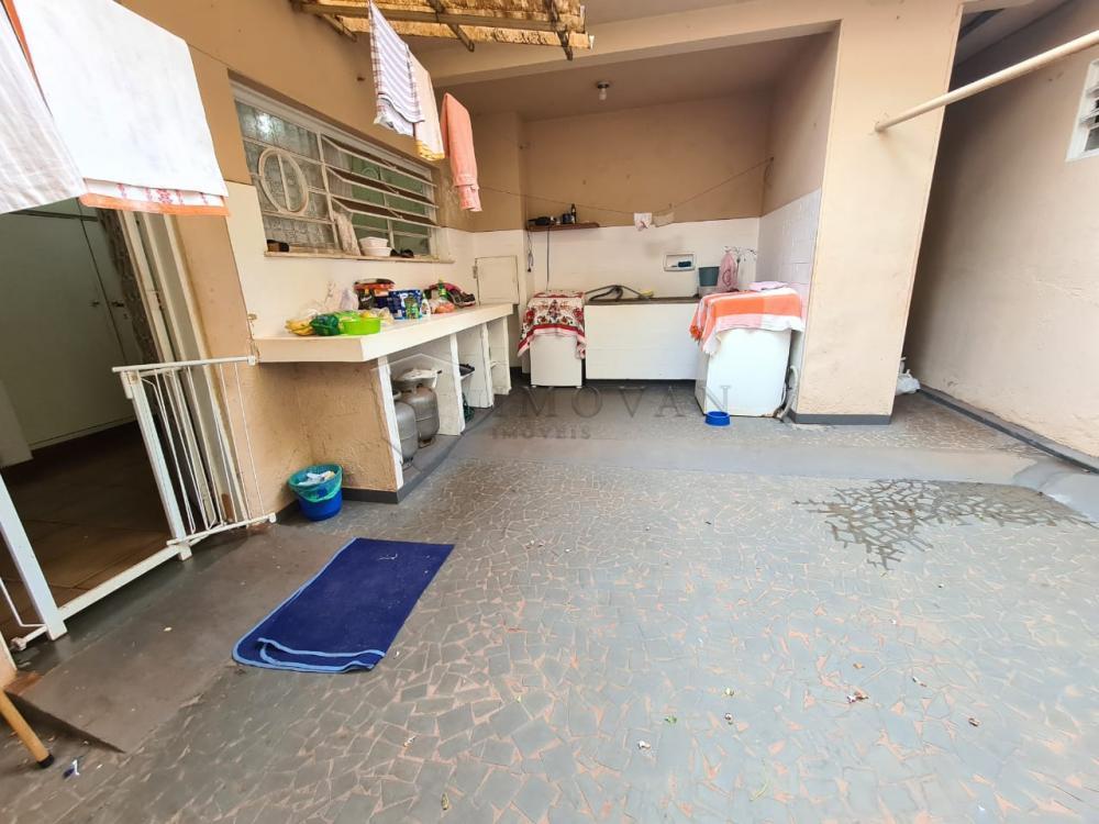 Comprar Casa / Sobrado em Ribeirão Preto apenas R$ 400.000,00 - Foto 9