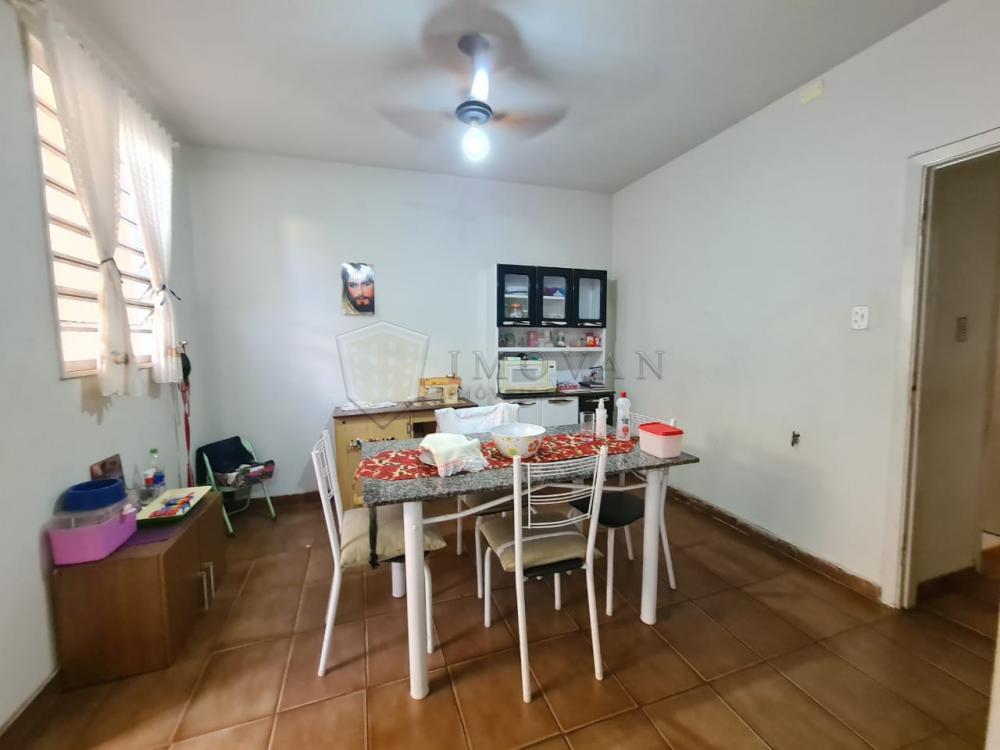 Comprar Casa / Sobrado em Ribeirão Preto apenas R$ 400.000,00 - Foto 8