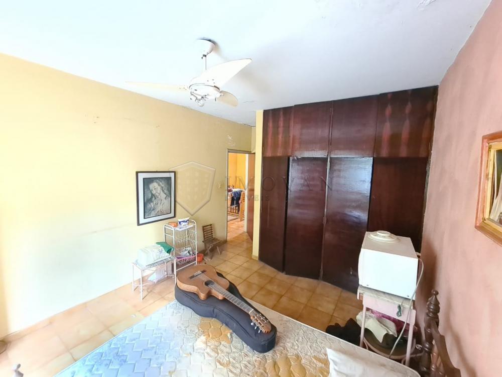 Comprar Casa / Sobrado em Ribeirão Preto apenas R$ 400.000,00 - Foto 15
