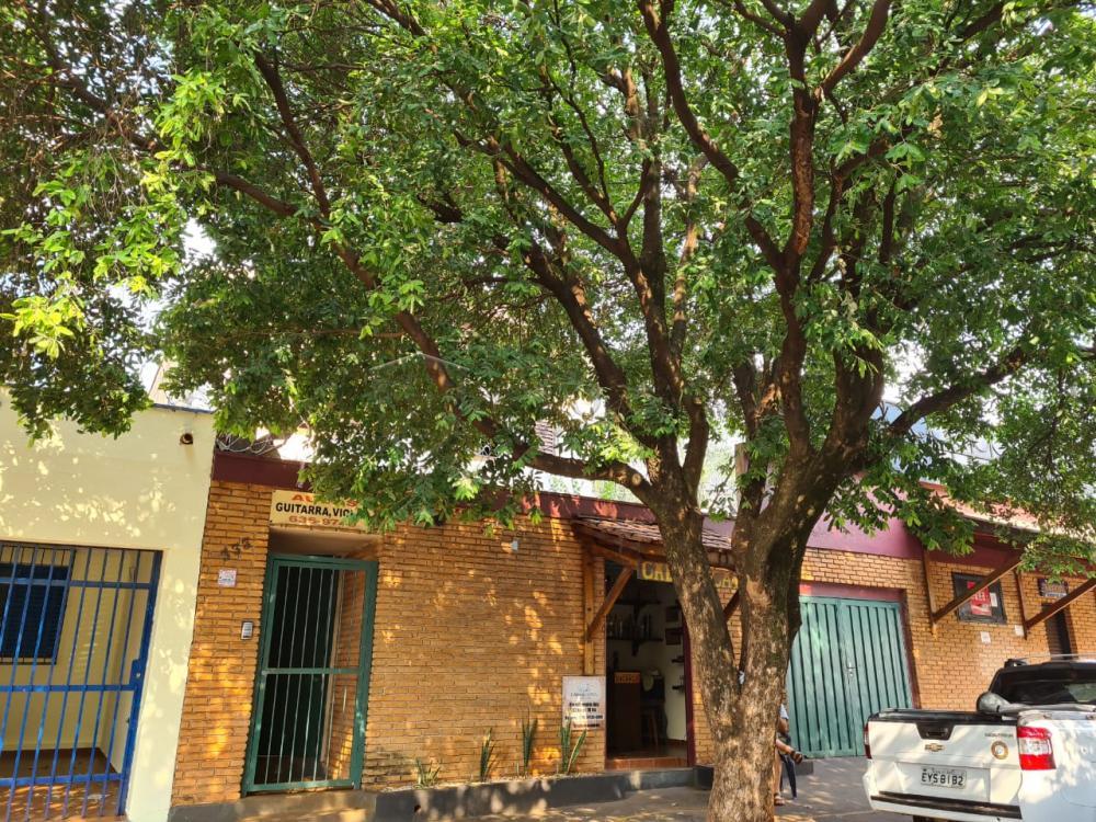 Comprar Casa / Sobrado em Ribeirão Preto apenas R$ 400.000,00 - Foto 1