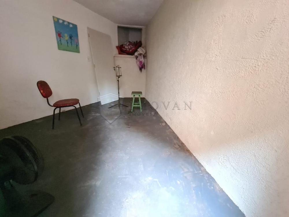 Comprar Casa / Sobrado em Ribeirão Preto apenas R$ 400.000,00 - Foto 10