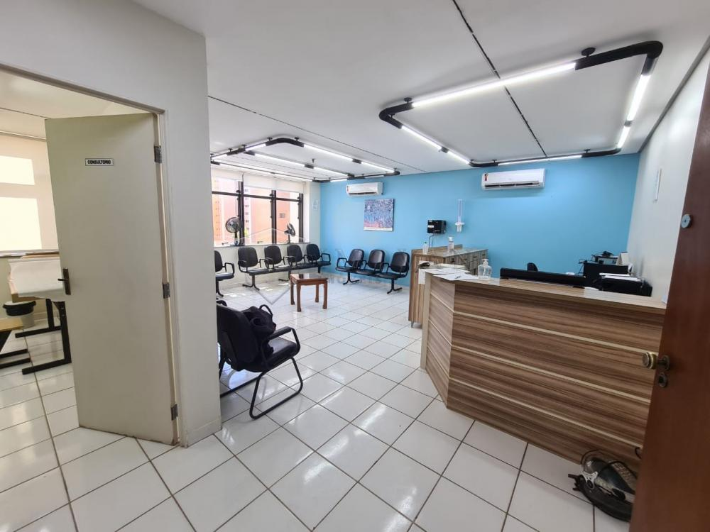 Comprar Comercial / Salão em Condomínio em Ribeirão Preto apenas R$ 220.000,00 - Foto 5